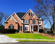 710 Granbury Way, Johns Creek image