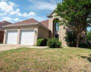 4801 Parkmount Drive, Fort Worth image