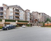 5655 210a Street Unit 217, Langley image
