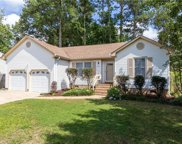 2432 Hunting Horn Way, Southeast Virginia Beach image