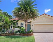 12312 Aviles Circle, Palm Beach Gardens image