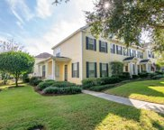 3989 Four Oaks, Tallahassee image