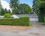 6515 Montclair Avenue SW, Lakewood image