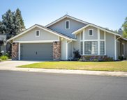 1575 East Colonial Parkway, Roseville image