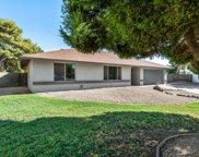 17221 N Eagle Court, Glendale image