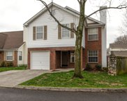 501 Kendall Ct, Franklin image