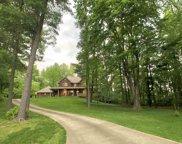 5309 Nunning Court, Evansville image