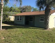 2199 Avienda Avenue, Fort Pierce image