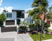 2411 E Las Olas Blvd, Fort Lauderdale image