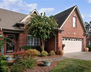 131 Turnbuckle Court, Clemmons image