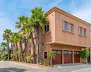 16905 S Pacific Avenue, Sunset Beach image
