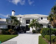 2676 Monaco Ter, West Palm Beach image