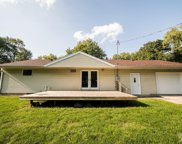 1402  Southland  Drive, Clear Lake image