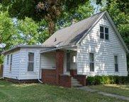523 Ogle Street, Kendallville image