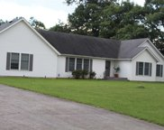 177 County Road 326, Sweetwater image
