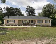 8 Maria Louisa Lane, Greenville image