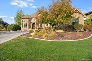 6570 Rookery Road, Fort Collins image