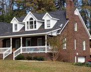 10201  Hambright Road, Huntersville image