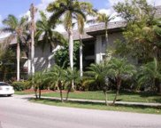 7477 Sw 82nd St Unit #C219, Miami image