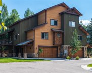 459 Willett Heights Court Unit LEFT, Steamboat Springs image