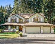 13704 63rd Dr NW, Stanwood image