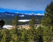 7046 Timbers Drive, Evergreen image