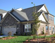 3807 Thistleberry Road Unit #Lot 19, High Point image