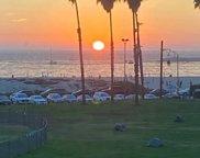 6690     Vista Del Mar     G, Playa Del Rey image