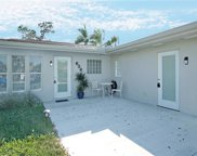 636 106th Ave N, Naples image