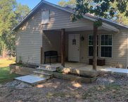 2320 Sanie Rd, Odenville image