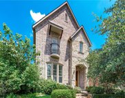 801 Chapel Hill Lane, McKinney image