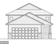 7387 Degrio Way, Inver Grove Heights image