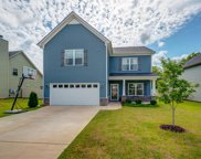 2141 Longhunter Chase Dr, Spring Hill image