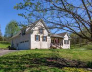 1908 Dr Robinson Rd, Spring Hill image