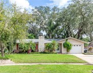 5133 Oak Hill Drive, Winter Park image