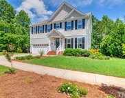 104 Acorn Falls Court, Holly Springs image