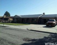 6289 S Corral Dr, Taylorsville image