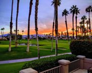 105 Impatiens Circle, Palm Desert image