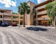2067 W Lakeview  Boulevard Unit 7, North Fort Myers image