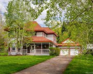 1786 Brome Drive, Steamboat Springs image