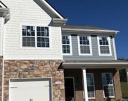 4297 Grapevine Loop Lot #642 Unit #642, Smyrna image