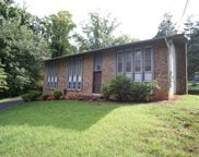 717 Crest Forest Rd, Knoxville image