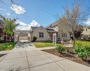 2651 Cowan Way, Livermore image