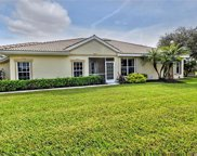 20911 Calle Cristal LN Unit 6, North Fort Myers image