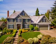 12718 NW CREEKVIEW  DR, Portland image