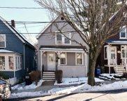 109 Moreland St, Somerville image