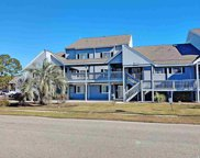 1930 Bent Grass Dr. Unit 40 L, Surfside Beach image