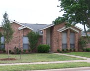 1206 Fox Hollow, Carrollton image