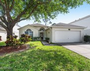 919 Macon Drive, Titusville image