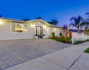 4207 Feather, Clairemont/Bay Park image